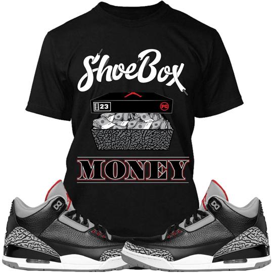black-cement-3-sneaker-shirt-3