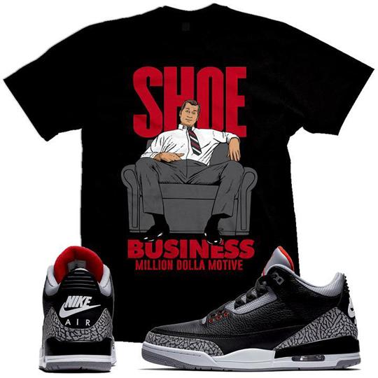 black-cement-3-sneaker-shirt-5