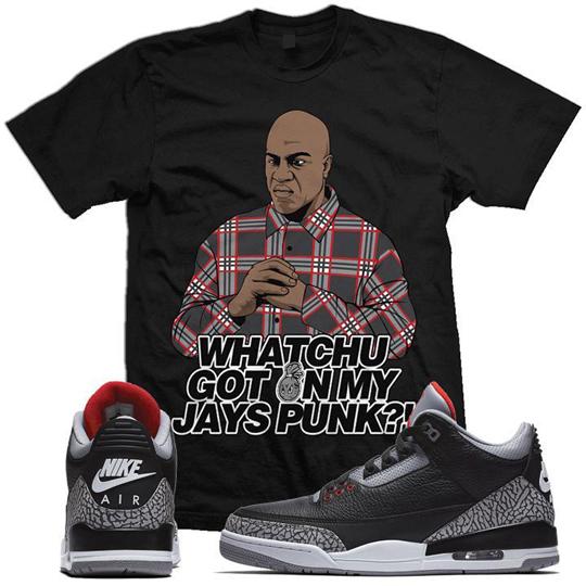 black-cement-3-sneaker-shirt-6