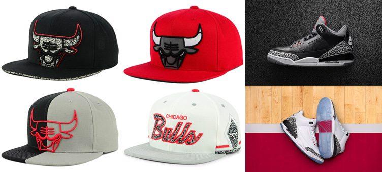 black-white-cement-3-bulls-caps