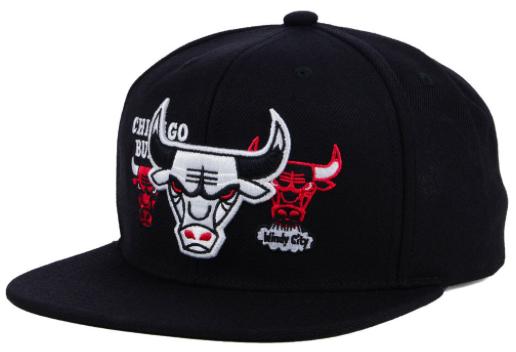 bred-air-jordan-1-bulls-hat-3
