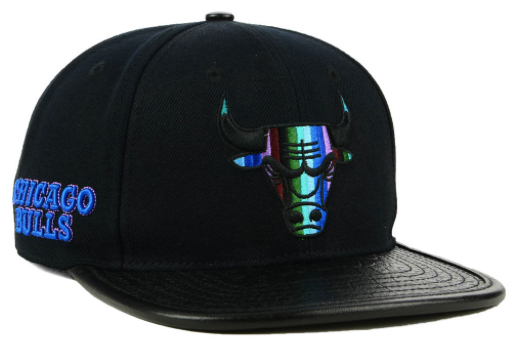 foamposite-alternate-galaxy-big-bang-hat-match-1