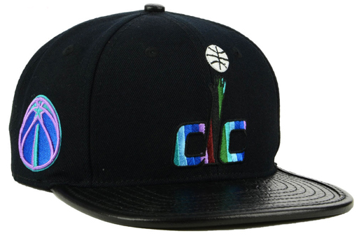 foamposite-alternate-galaxy-big-bang-hat-match-3