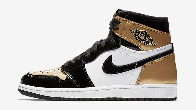 hat-to-match-air-jordan-1-gold-toe