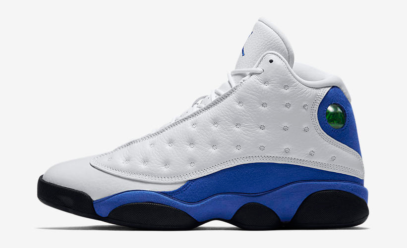hat-to-match-air-jordan-13-hyper-royal