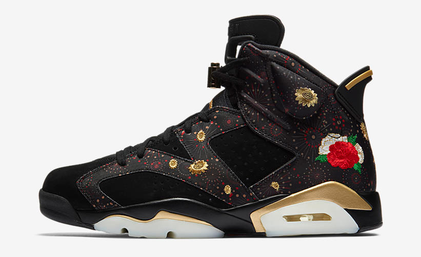 hat-to-match-air-jordan-6-cny-chinese-new-year