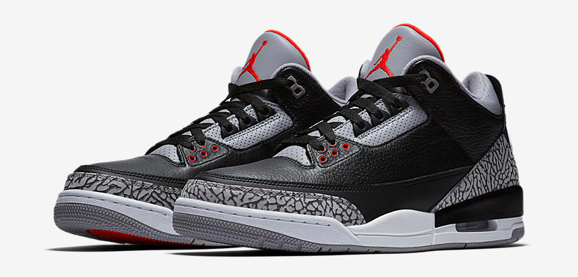shirt-to-match-jordan-3-black-cement