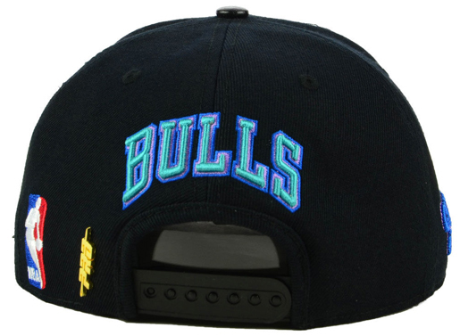hyper-royal-jordan-13-bulls-hat-black-3