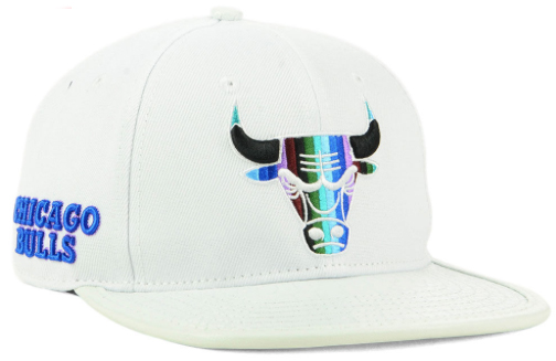 hyper-royal-jordan-13-bulls-hat-white-1