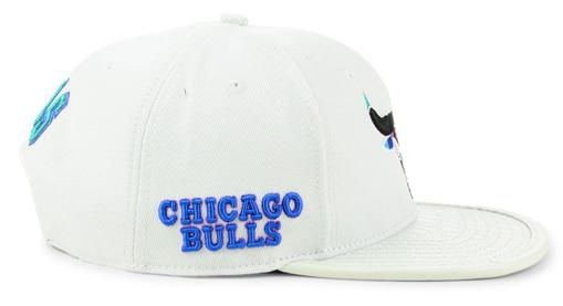 hyper-royal-jordan-13-bulls-hat-white-2
