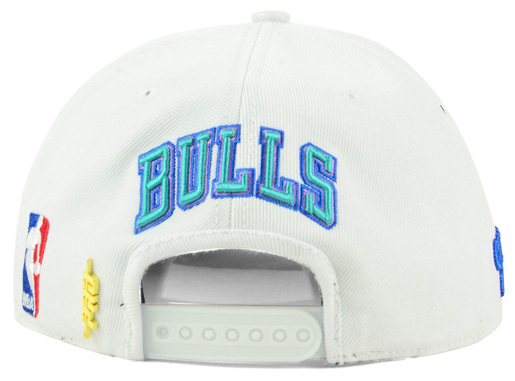 hyper-royal-jordan-13-bulls-hat-white-3