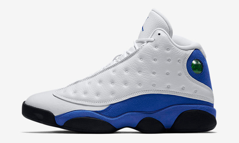 jacket-to-match-jordan-13-hyper-royal