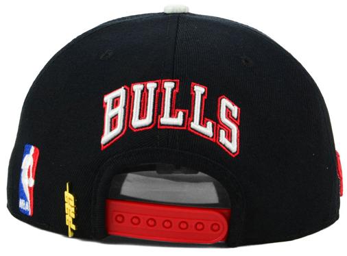 jordan-1-bred-toe-bulls-cap-2