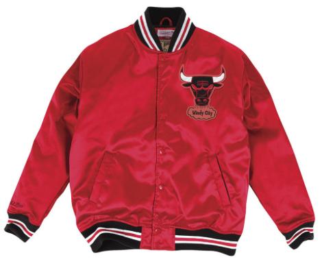 jordan-1-bred-toe-bulls-jacket-1