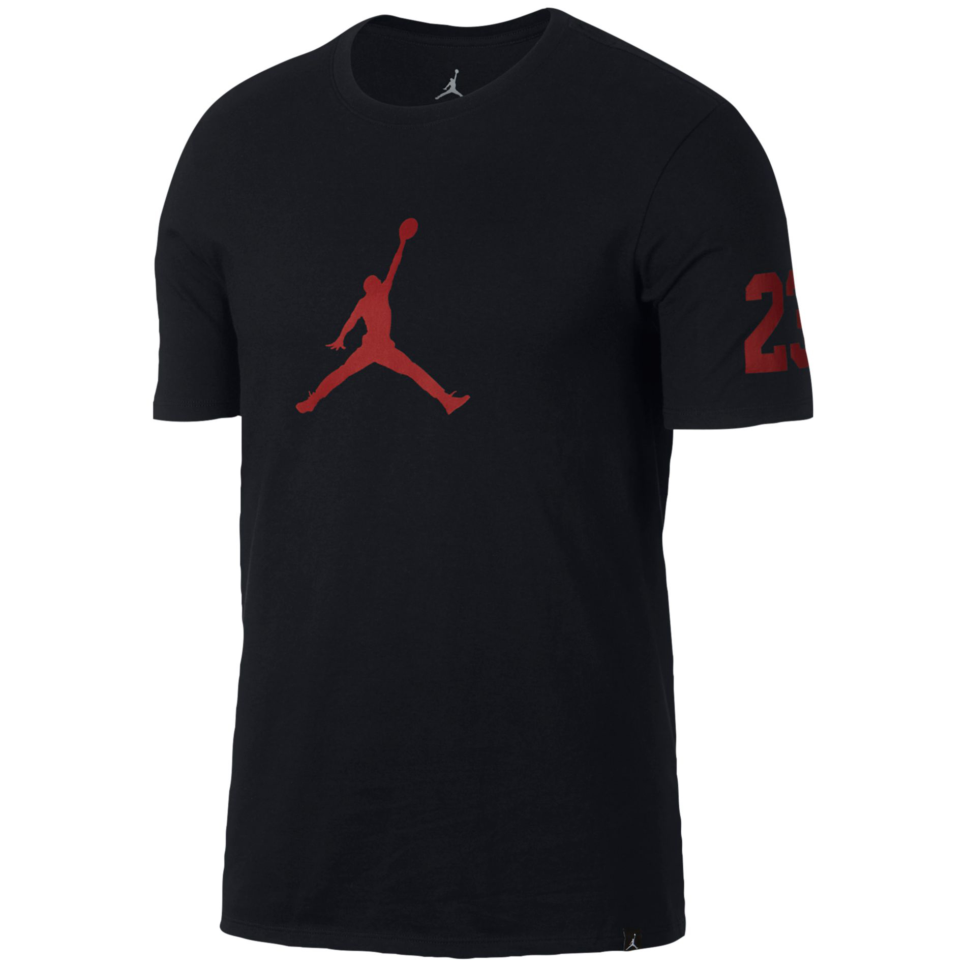 jordan-1-bred-toe-sneaker-tee-1