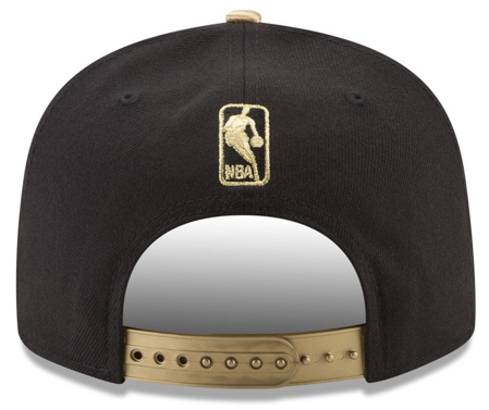jordan-1-gold-toe-bulls-hat-black-gold-1