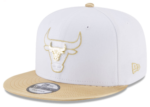 jordan-1-gold-toe-bulls-hat-white-gold-1