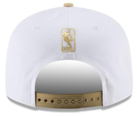 7cdeb2b2546133 ... where to buy jordan 1 gold toe bulls hat white gold 1310e e0e46