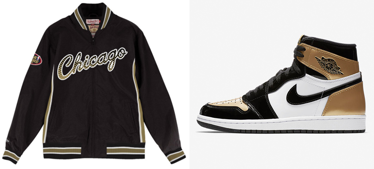 jordan-1-gold-toe-jacket