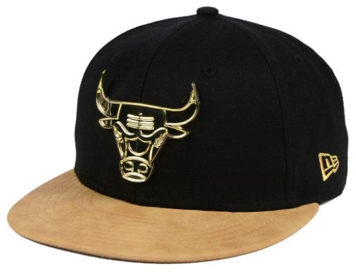 jordan-1-gold-toe-matching-hat-bulls
