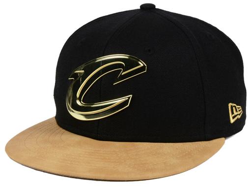 jordan-1-gold-toe-matching-hat-cavs