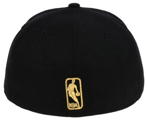 jordan-1-gold-toe-matching-hat