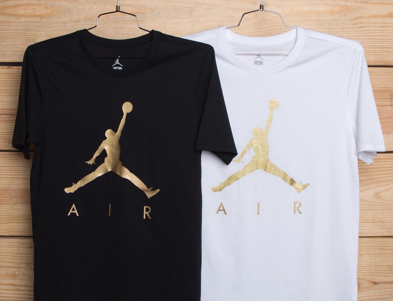 jordan-1-gold-toe-shirt