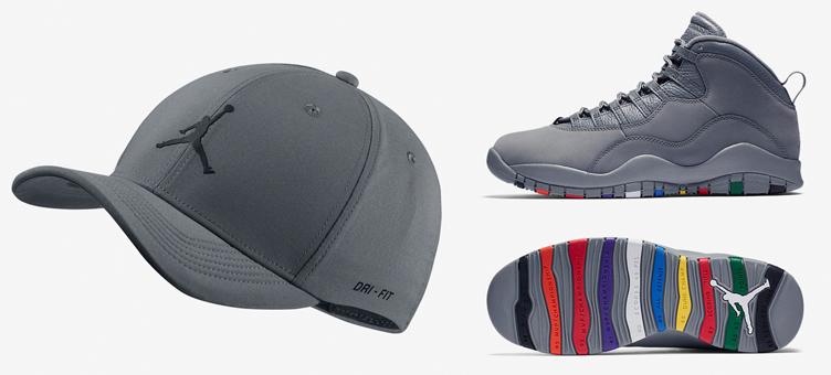 jordan-10-cool-grey-hat