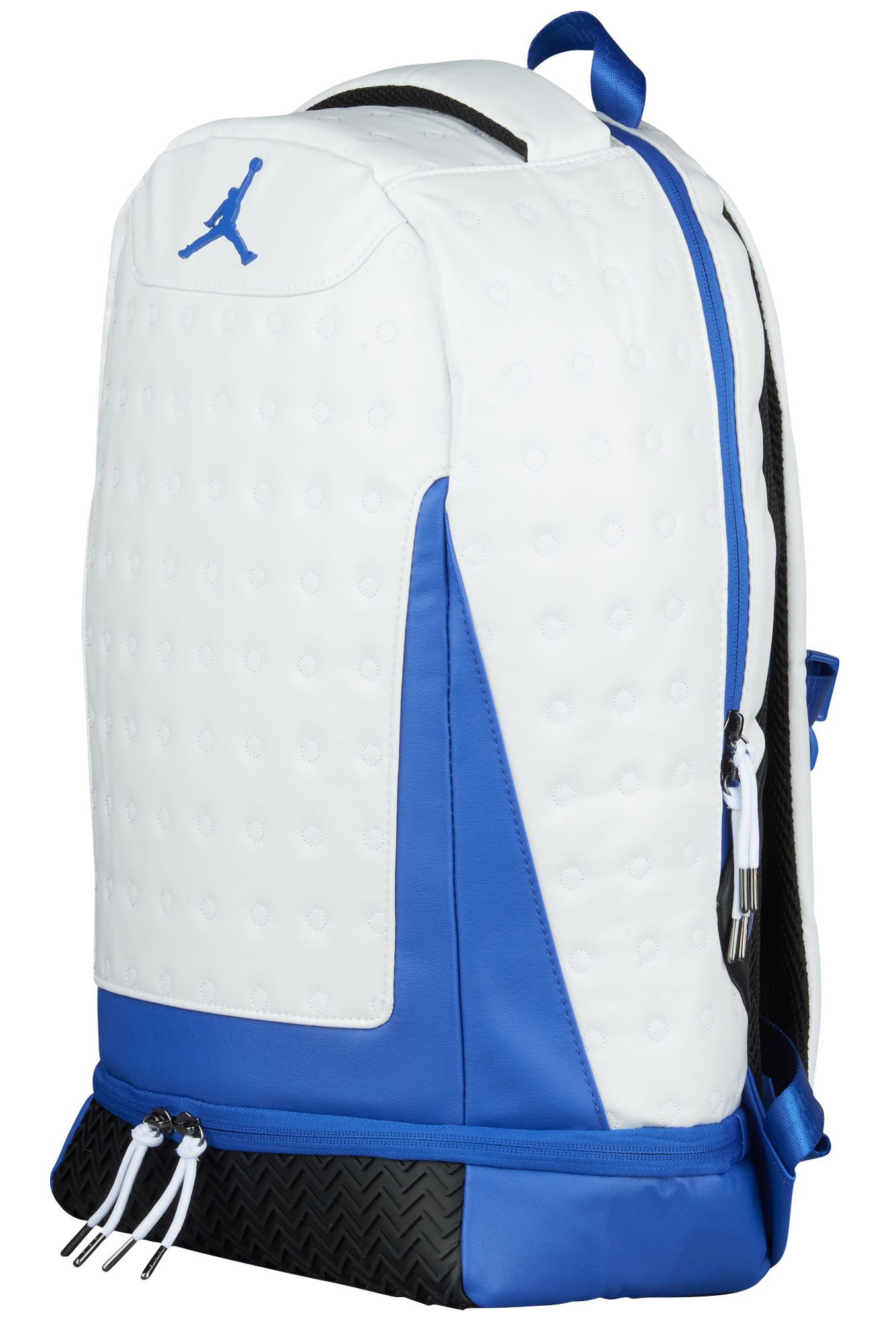 jordan-13-hyper-royal-backpack-1