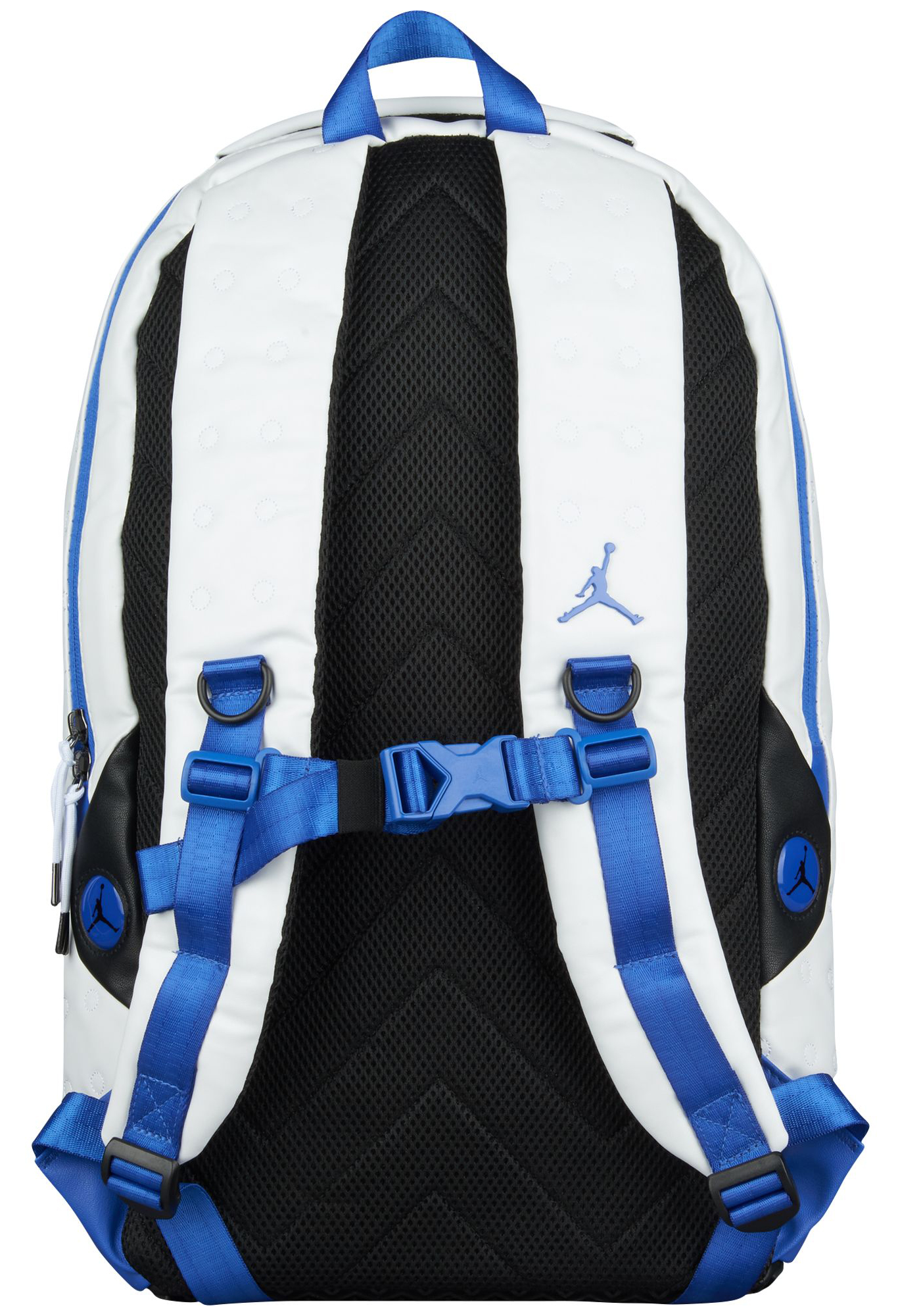 jordan-13-hyper-royal-backpack-2