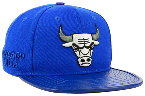 jordan-13-hyper-royal-bulls-hat-1