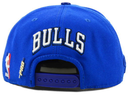 jordan-13-hyper-royal-bulls-hat-3