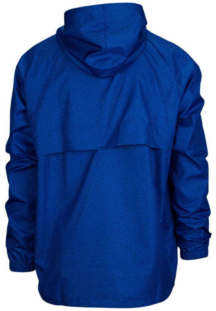 jordan-13-royal-blue-jacket-2