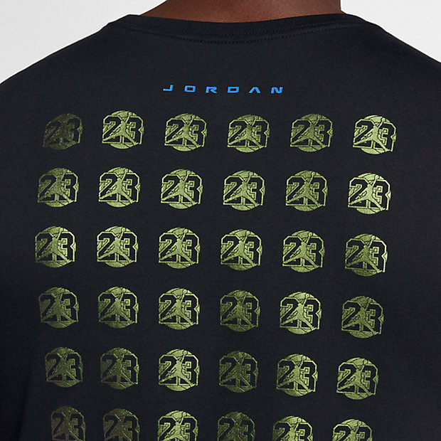 jordan-13-royal-sneaker-tee-black-3
