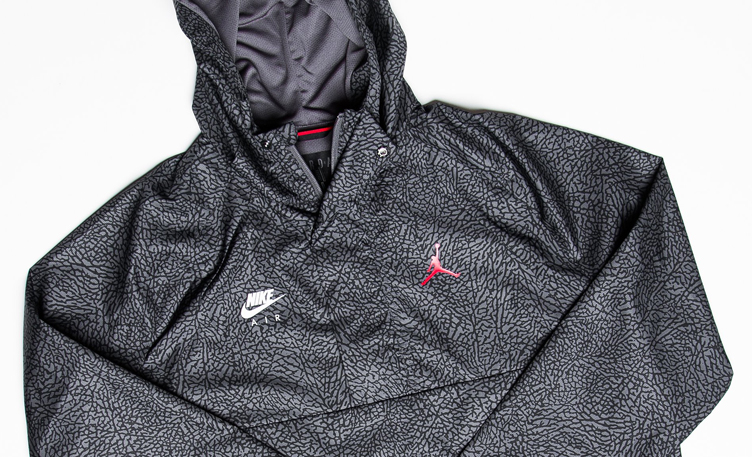 jordan-3-black-cement-anorak-jacket
