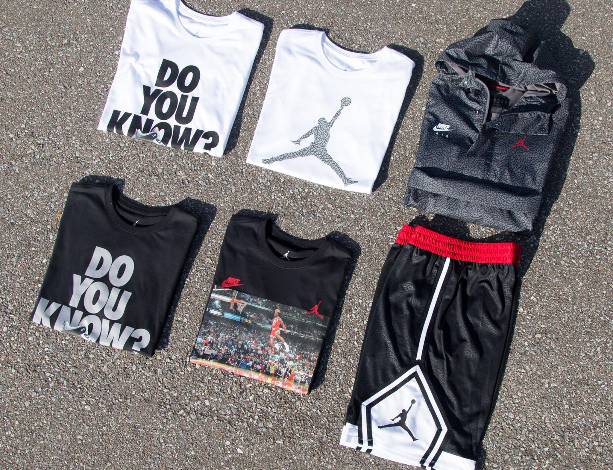 jordan-3-black-cement-apparel