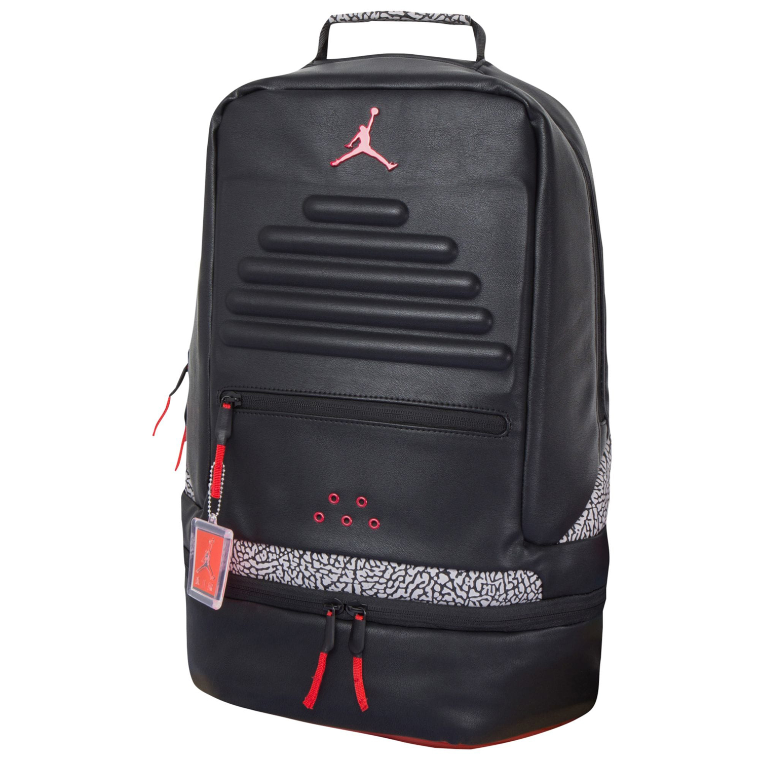 jordan-3-black-cement-backpack-1