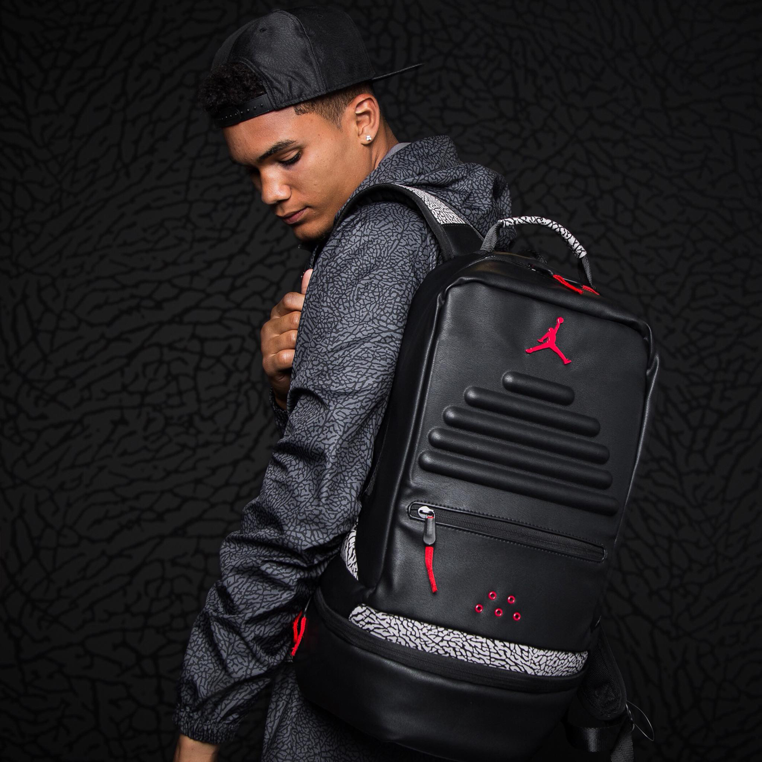 jordan-3-black-cement-backpack