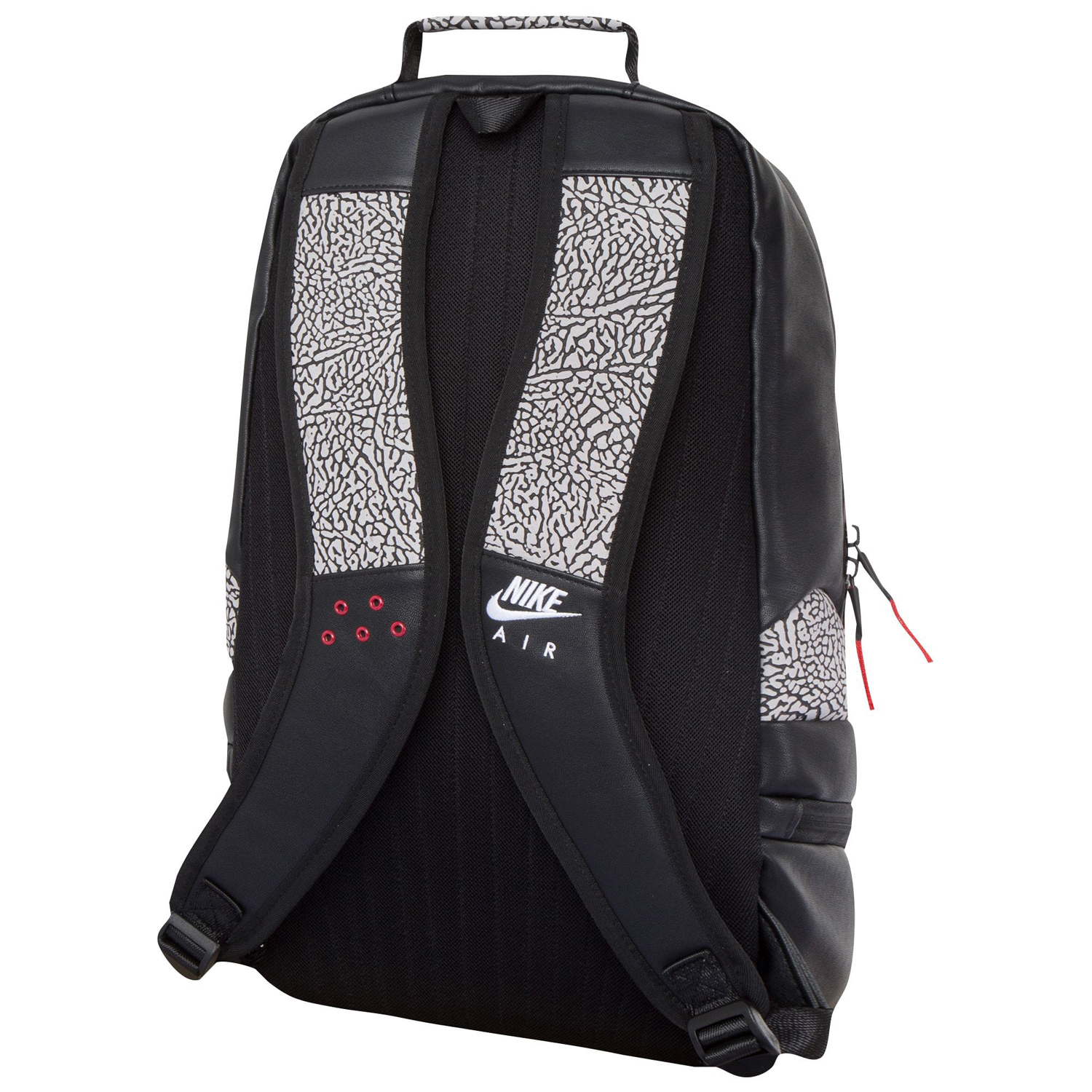 jordan-3-black-cement-backpack-2