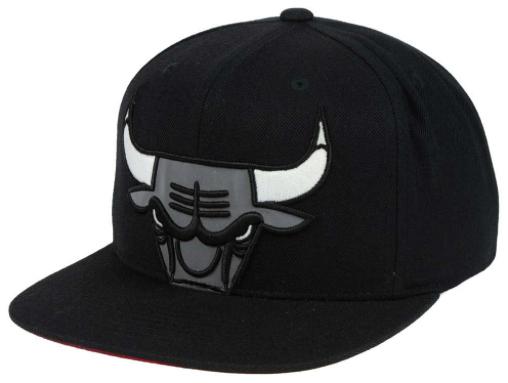 jordan-3-black-cement-bulls-black-hat-1