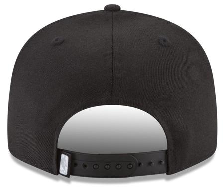 jordan-3-black-cement-bulls-hat-2
