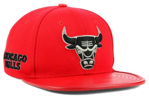 c27143f3317 jordan-3-black-cement-bulls-pro-standard-hat-