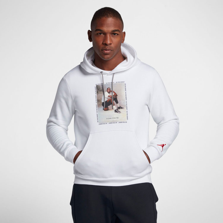 jordan-3-black-cement-hoodie-1