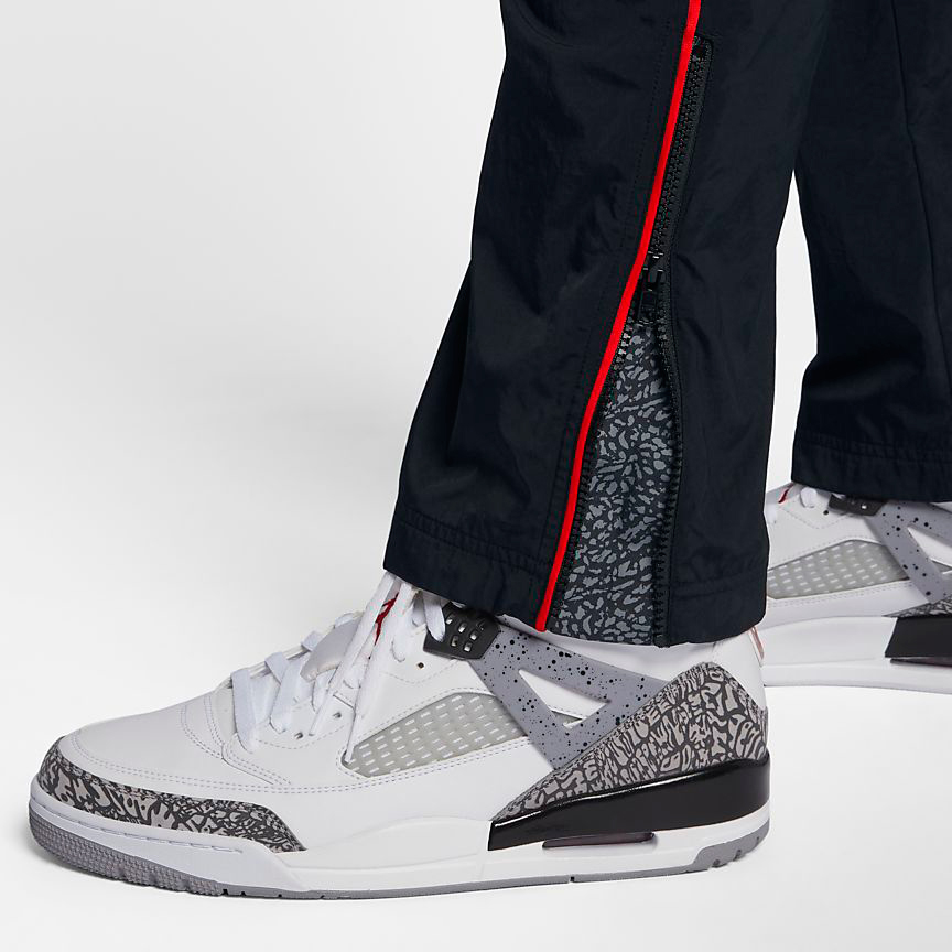 jordan-3-black-cement-pants-2