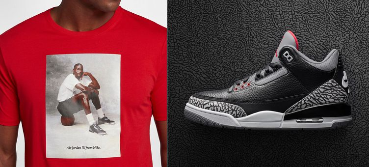jordan-3-black-cement-shirt