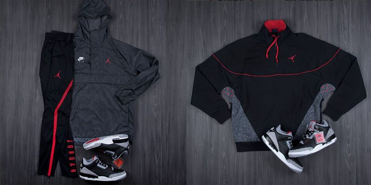 jordan-3-black-cement-sneaker-clothing-hooks