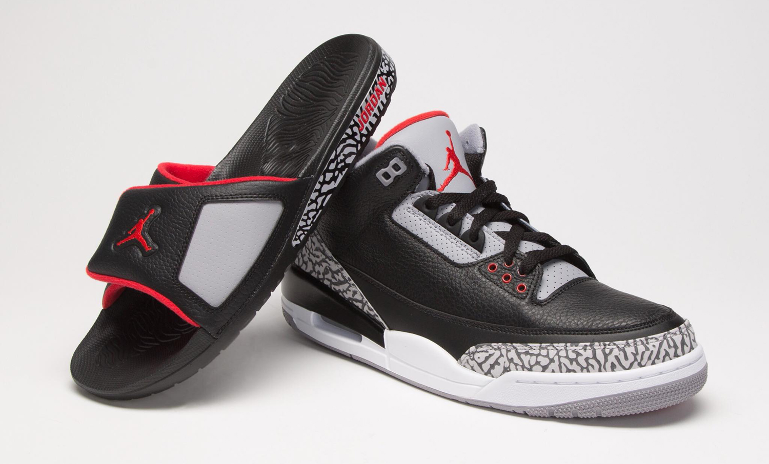jordan-3-black-cement-sneaker-hookups-4