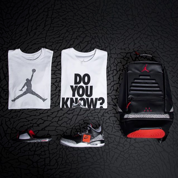jordan-3-black-cement-sneaker-hookups-6