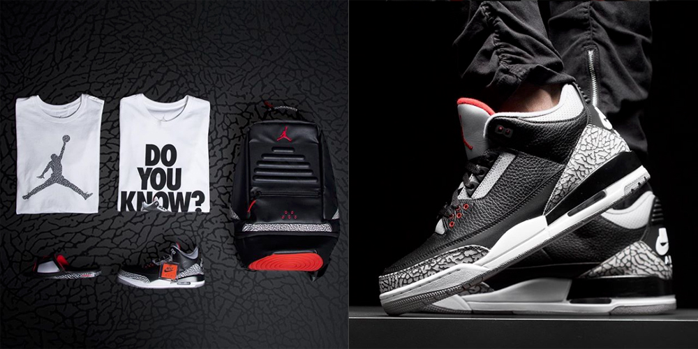 jordan-3-black-cement-sneaker-hookups
