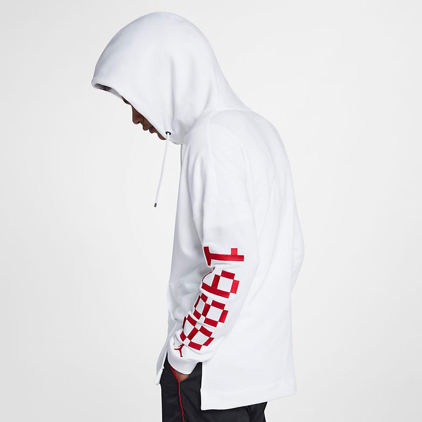 jordan-3-free-throw-line-hoodie-3